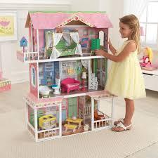 Kidkraft Avalon Tall Bookshelf White 14001 Mer Enn 25 Bra Ideer Om Kid Kraft På Pinterest Vårhåndverk