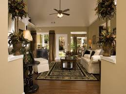 Choosing Paint Colors For House Interior  Best Paint Colors - Home paint color ideas interior