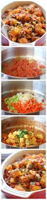 chorizo cornbread recipe thanksgiving cornbread