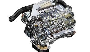 koenigsegg engine block the 9 greatest v8 engines of the last decade according to you