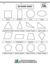 3 d shapes faces edges and vertices activities tyxgb76aj