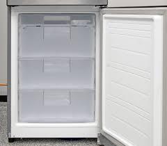 lg lbn10551pv apartment refrigerator review reviewed com