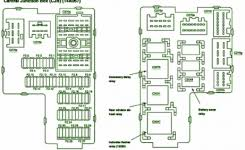 square d air compressor pressure switch wiring diagram square d