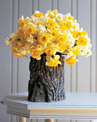 Flower Vase Crafts Floral Arrangement Ideas Martha Stewart