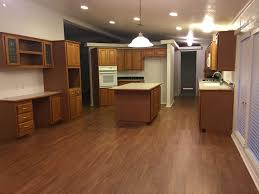Manufactured Homes Rent To Own San Antonio Tx Affordable Manufactured Homes Mobile Homes For Sale