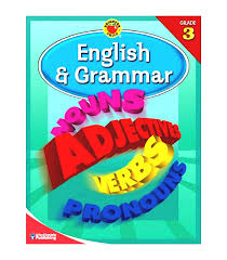 free grammar worksheets with answers worksheet mogenk paper works