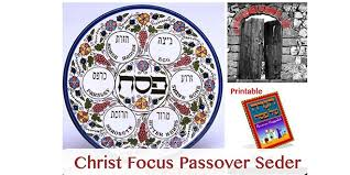 passover seder supplies a focused passover seder heart of wisdom homeschool