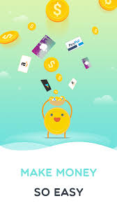 win apk appbounty win prizes gift 2 01 apk android