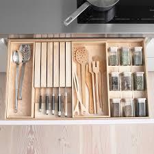 ordnung in der küche alles für die ordnung in der küche bulthaup