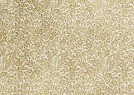 and gold christmas wrapping paper is there a correct colour of wrapping paper for a wedding gift or