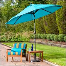 7 Patio Umbrella 7 Ft Patio Umbrella Inspire 9 Outdoor Sunbrella Umbrella