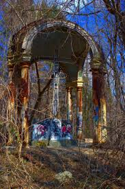 12 best places to visit images on pinterest travel abandoned