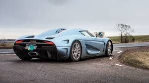 koenigsegg regera 2048x1152 koenigsegg regera 2048x1152 resolution hd 4k wallpapers
