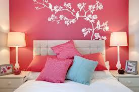 bedroom design fabulous bedroom color schemes interior paint