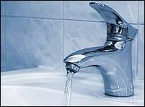 Cloudy Water From Faucet Keep Food And Water Safe After A Disaster Natural Disasters And