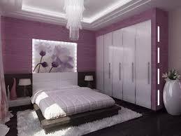 bedrooms marvellous kids room ideas tween bedroom girls room