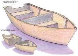 Free Small Wooden Sailboat Plans by Mrfreeplans Diyboatplans Page 281