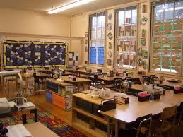 february 2014 teaching in room 6