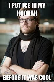 Hookah Meme - 3 ways to improve your hookah experience