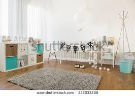 Interior Design Baby Room - nursery stock images royalty free images u0026 vectors shutterstock