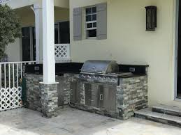 kitchen design amazing modular outdoor kitchen outdoor kitchen