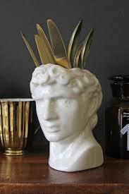 Display Vase Display Vase