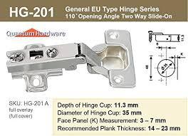 cosmas satin nickel cabinet hardware cosmas 8902sn satin nickel cabinet hardware handle pull 3 hole