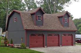 100 barn garage apartment outdoor custom barns 40x60 pole