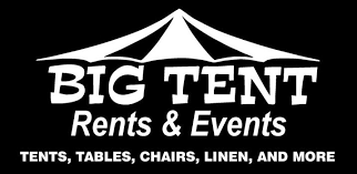 tent rentals near me big tent rents events wedding rentals party rentals