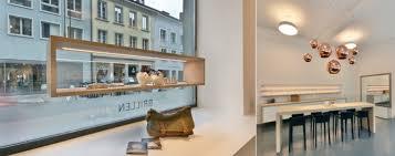 licht und design len beleuchtung aargau lichtstudio beleuchtung schöftland