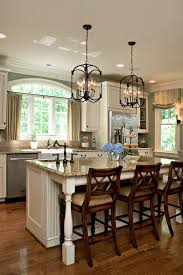 Kitchen Light Fixtures Home Depot Awesome Kitchen Light Fixtures Home Depot Interior Inspiration On