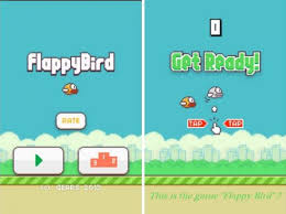 flappy birds apk bird best alternative android for addicts