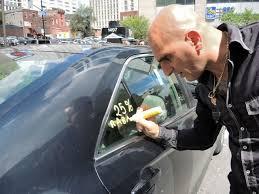 bureau des taxis des taxis offrent des rabais pour protester contre les gros