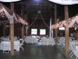 Rustic Wedding Venues In Ma Holliston Historical Society Barn Holliston Ma Wedding Venues