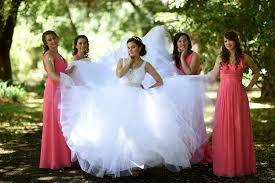 affordable bridesmaid dresses from designers in stockton ca