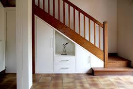 toilette sous escalier aménagement u0026 déco sous escaliers