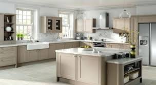 kitchen and bath showroom island consumers kitchens baths us kitchen and bath reviews home design