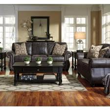 Living Room Sets By Ashley Furniture Living Room Furniture Bellagiofurniture Store In Houston Texas