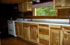 kitchen kitchen cabinets okc popular custom kitchen cabinets okc