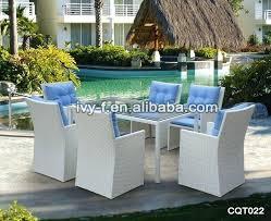 Bistro Patio Tables Cafe Patio Furniture U2013 Bangkokbest Net