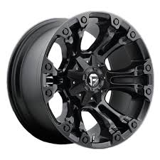 jeep black wrangler fuel d56020002647 wrangler jk vapor wheel 20