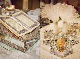 wedding items for sale 154 best sofreh aghd images on orange county