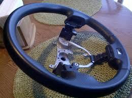 lexus lfa steering wheel for sale pa fs 2009 lexus isf steering wheel clublexus lexus forum