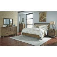 Bedroom Furniture Columbus Oh Bedroom Furniture Columbus Oh Furniture Land Plus