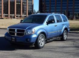 jeep durango 2008 paramount motor sports used cars denver co dealer