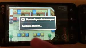 visual boy advance android apk how to trade pokemons with your friends on android vba gba