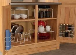 kitchen space saver ideas 28 kitchen cabinet ideas for small spaces 10 big space yeo lab