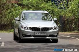 bmw 3 series price 2014 2014 bmw 3 series gt test drive review