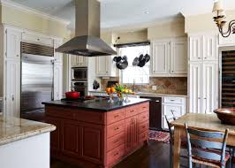 houston kitchen remodeling charanza contracting inc