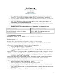 Hr Resume Templates Custom Critical Essay Ghostwriting Website Ca Cheap Dissertation